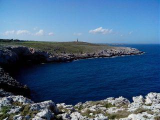 italy photography sea nature beach otranto