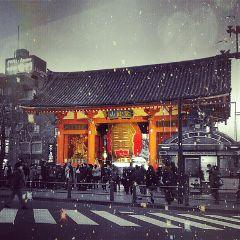 tokyo instagram japan toru amazing asakusa japan tokyo asakusa amazing travel