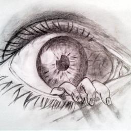 i love draw drawn drawing art artist bestdrawing follow followme like photooftheday i love draw drawn drawing art artist bestdrawing follow followme like photooftheday