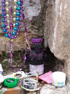 marie laveau big easy voodoo new orleans queen