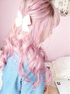 people vintage girl cute pink