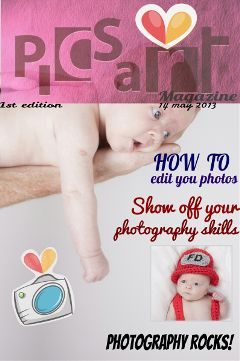 gdcover colorful cute photography people baby