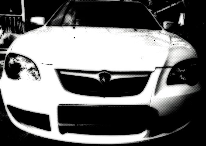 photography cars