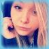 @bosnia-girl