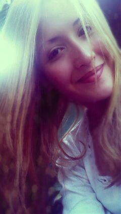 me love bokeh smile emotions sun