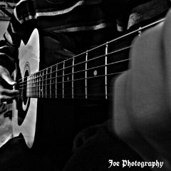 photography black & white music hdr abstract instrumental